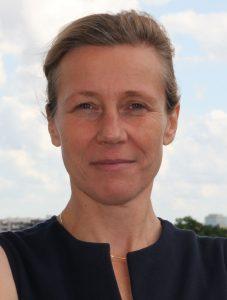Susanna Dörhage