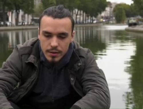 Frankreich: Unbekannte Helden | Fokus Europa
