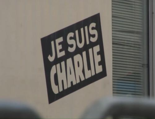 Frankreich: Charlie Hebdo – wie geht's weiter? | Fokus Europa
