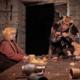 DJL Donjon Legacy série héroïque fantasy Lucien Maine Zebra Production